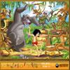 Jungle Book Hidden Objects