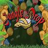 Jungle Drop