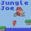 Jungle Joe