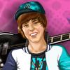 Justin Bieber Dressup