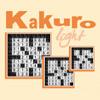 Kakuro Light Vol 1