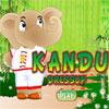 Kandu Dressup