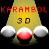 Karambol 3D