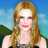 Kate Bosworth Celebrity Dress Up