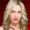 Kate Winslet Celebrity Makeover