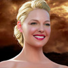 Katherine Heigl Celebrity Makeover