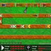 Kayadans: Bugs Tower Defense