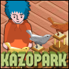 Kazopark