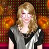 Kesha Popstar Dress Up