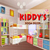 Kiddys Room Decor