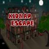 Kidnap Escape