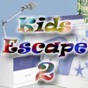 Kids Escape 2
