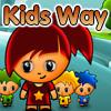 Kids Way