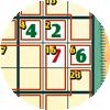 Killer Sudoku HD