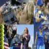 Kim Clijsters Us Open Champion 2010 Puzzle