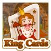 King of Cards Nijumi