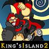 King's Island 2