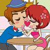Kiss Me my Betty