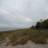 Kohler – Andrae Park Jigsaw