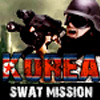Korea: SWAT Mission