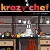 KrazyChef