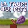 La-taupe-qui-pete