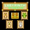Labyrinth of the Sly Fox
