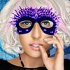 Lady Gaga Celebrity Makeover