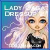 Lady Gaga Style 2