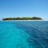 Lady Musgrave Island Jigsaw