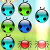 Ladybug's Wars