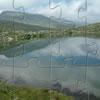 Lake Jigsaw