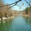 Lake of the Ozarks Jigsaw