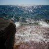 Lake Superior Jigsaw