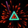 LaserJolt – Sudden Attack