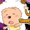 Lazy Goat Sleepwalking 2