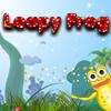 Leapyfrog