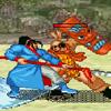 Legend Zhaoyun