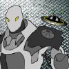 Legion Online