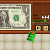 Lets Find The Tounterfeit Currency 2