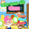 Let's Mess The Class