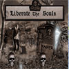 Liberate the Souls