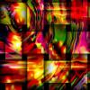 Lichtspiel Pattern Slider