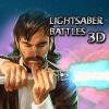 Lightsaber Battles 3D