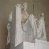Lincoln Memorial Slider