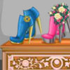 Lisa's Charming Designs