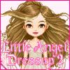 Little Angel 2