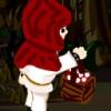 Little Muffin Top