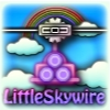 Little Skywire