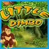 LittleDimbo